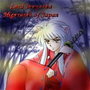 صور إينيوشا ......... Inuyasha1
